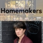 Artwork for HOME brings Homemakers into your homes