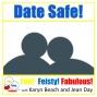 Artwork for Date Safe!