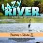 Artwork for Lazy River Relaxing Sleep Meditation