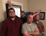 Artwork for Episode 570 -The Wingmen