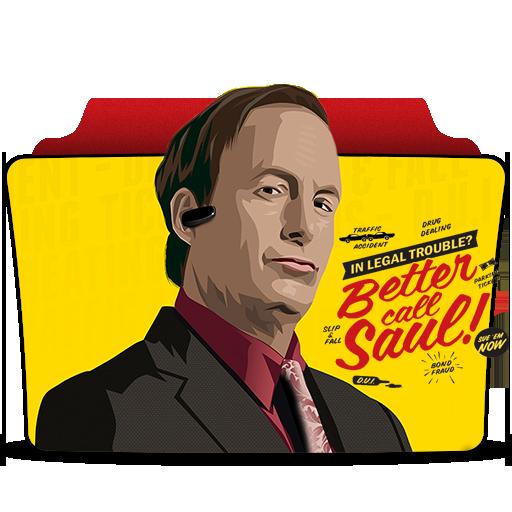 Artwork for Natter Cast 246 - Better Call Saul 4x04: Talk
