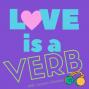Artwork for 374 John Oliver: Choosing Love & Growth over Resentment & Anger