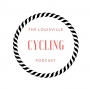 Artwork for Minisode 1 -- 5 Reasons Why Louisville Needs A Cycling Podcast
