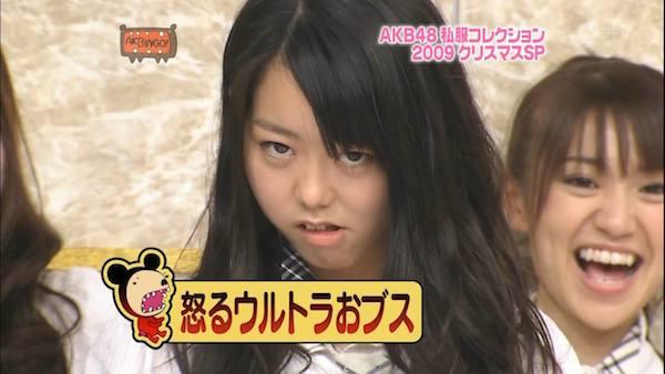 Computers (LIVE) AKB48 SENBATSU Continued EDM IDM Trance Electro Reaktor Dance