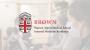 Artwork for Brown Internal Medicine Residency Program: Welcome!