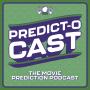 Artwork for Summer Blockbuster 2018 Predictions