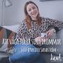 Artwork for 20. Att våga följa sina drömmar - Intervju med Jennifer Sandström