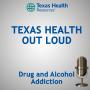 Artwork for Drug and Alcohol Addiction, Episode 30