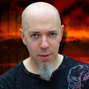 Jordan Rudess, Keyboard Wizard