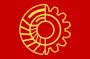 Artwork for Ep 36: Canadian Communists