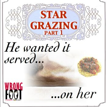 EP073--Star Grazing, Part One