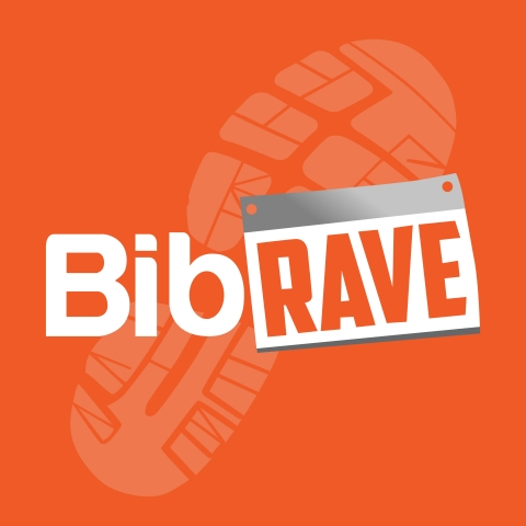 The BibRave Podcast: #91: A Race Across America and some Rock 'n' Roll Chicago favorites
