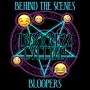 """Artwork for Season One, Bonus Episode """"Behind The Scenes Bloopers"""""""
