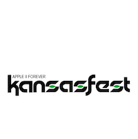 Artwork for RMC Episode 410: KansasFest Preview