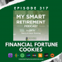Artwork for Ep 317: Financial Fortune Cookies