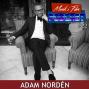 Artwork for Musik i Film Episod 22 – Adam Norden