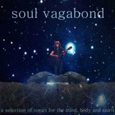 Soul Vagabond