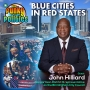 Artwork for Blue Cities In Red States