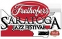 Artwork for Podcast 433: Previewing the Freihofer's Saratoga Jazz Festival with Danny Melnick