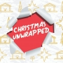 Artwork for CHRISTMAS UNWRAPPED - Predicted