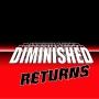Artwork for 73. Diminishing Returns Presents: Allen and Chris