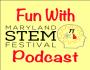 Artwork for STEM with Steve Spangler Part II