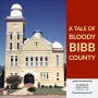 Artwork for 43: A Tale of Bloody Bibb County