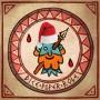 Artwork for A DPR Christmas Part II - Santa's Sweatshop