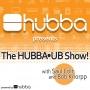 Artwork for Ep. 11 - Ryan Rubin - Longboard Living - The Hubba-UB Show with Saul Colt and Bob Knorpp