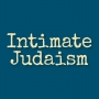 Artwork for (4) Shomer Negiah: Navigating Premarital Sexual Activity and Jewish Law and Values