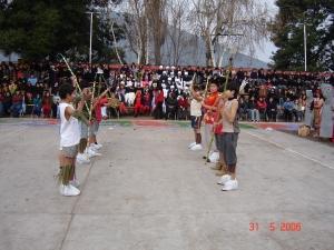 192_ChileVideoCast en Escuela Adriana Lyon Vial