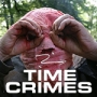 Artwork for 89 - Time Crimes