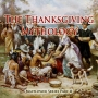 Artwork for The Thanksgiving Mythology