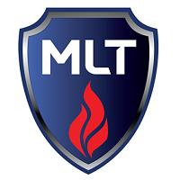 Major League Triathlon 185