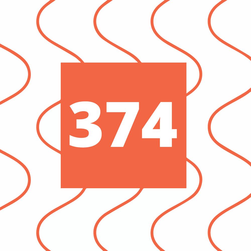 Avsnitt 374 - Avanzas hållbarhetskris