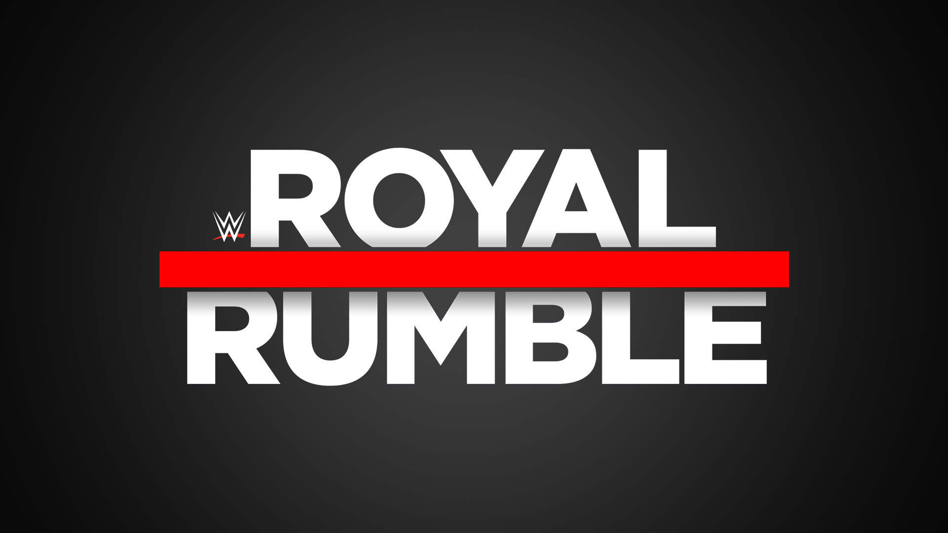 Royal Rumble 2017 Live commentary