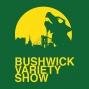 Artwork for 78: Greg Emetaz: Camp Wedding: Bushwick Film Festival