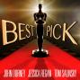 Artwork for BP028.5 Oscar Winners 2019