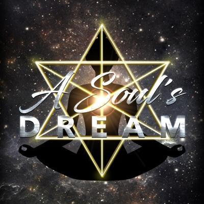 A Soul' s Dream Podcast show image