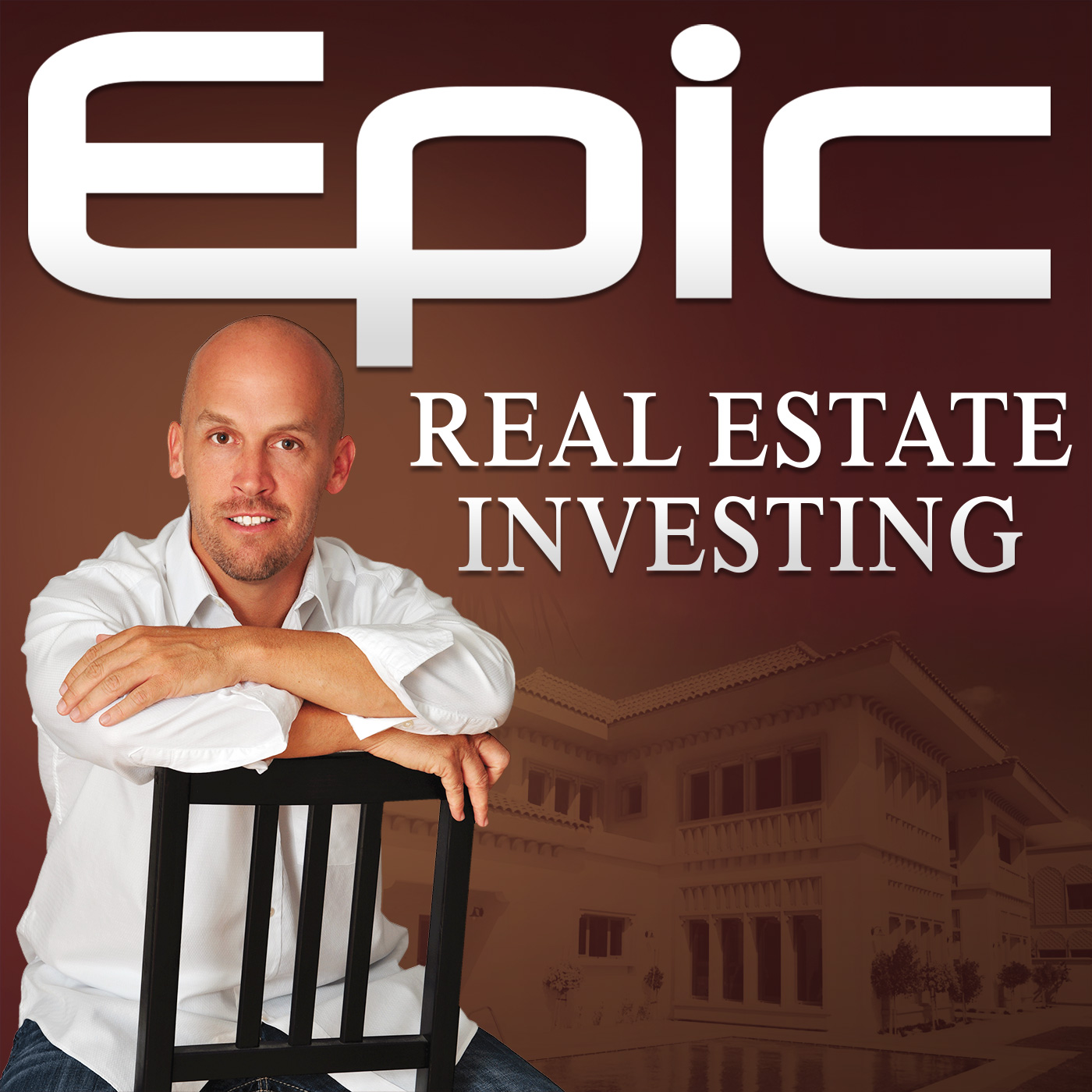 Artwork for The Rocket Fuel You Need to Accelerate Your Financial Freedom Journey - Epic Wealth Wednesday | 296