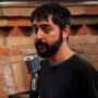 Artwork for Comedy Wham Presents: Bob Khosravi