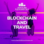 Artwork for How Blockchain will change the Travel Industry #33