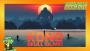 Artwork for Kong Skull Island UGO movie review