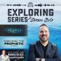 Artwork for Exploring the Prophetic with Mark Virkler (S:4 - Ep 20)