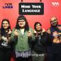 Artwork for Ep. 103: Mind Your Language feat. Supriya Joshi