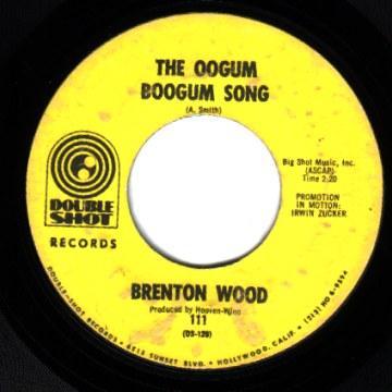Double D Episode 118 - Oogum Boogum (BBB Cliff Dweller)