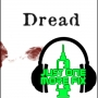 Artwork for Review Dread