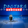Artwork for Physician Burnout: Figuring Out Who You Are Under The White Coat
