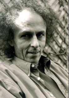 MTS: Meet John Allen Paulos