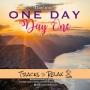 Artwork for One Day Day One - Motivation Daytime Meditation